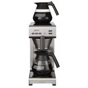 Bravilor Bonamat Koffiezetapparaat Matic II 1,7 L Donkergrijs