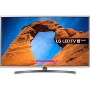 """Televizor LED LG 109 cm (43"""") 43LK6100PLB, Full HD, Smart TV, WiFi, CI+"""
