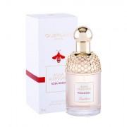 Guerlain Aqua Allegoria Rosa Rossa eau de toilette 75 ml donna