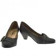 Есенни дамски обувки FLY LONDON Quant