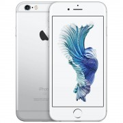 Apple iPhone 6S 32 Gb Plata Libre