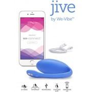 Jive by We-Vibe, Blå
