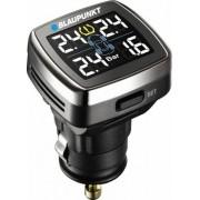 Sistem de monitorizare a presiunii anvelopelor Blaupunkt TPM 2.14 USB BF2016