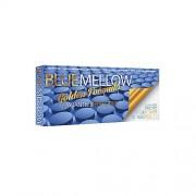 Blue Mellow Erection Pills-Potensmedel