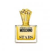 Moschino Stars Eau De Parfum Spray 30ml
