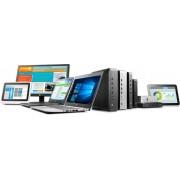 HP T310 ZERO Client Desktop Computer