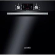 Фурна за вграждане Bosch HBA23B160R