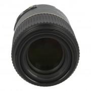 Tamron SP AF DI 90mm f2.8 Objektiv für Konica MinoltaSony Schwarz