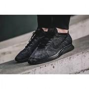 Race Shoe