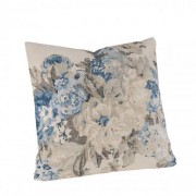 JULIET BLUEBELL Cushioncover, 60x40