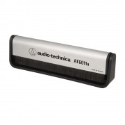 Audio-Technica Anti-Static Record Brush - AT6011a