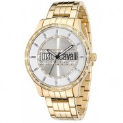 Hodinky Just Cavalli HUGE R7253127504