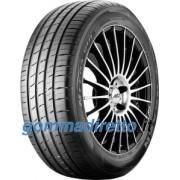 Nexen N Fera RU1 ( 235/55 R17 103V XL 4PR RPB )