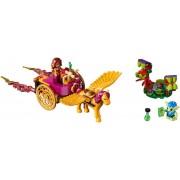 LEGO Elves 41186 Azari i bijeg iz goblinske šume