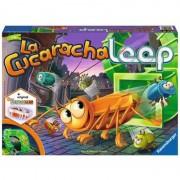 Joc La Cucaracha Loop Ravesnburger