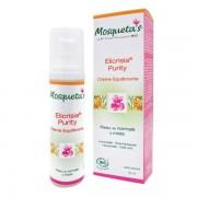 Mosqueta's Crème Équilibrante Bio 50 ml - Peau normale à mixte