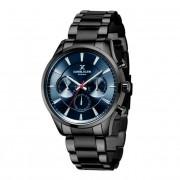DANIEL KLEIN DK10838-3 Мъжки часовник