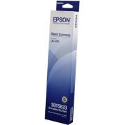 Epson S015633 Ruban encreur noir Original C13S015633