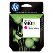 HP 940XL magenta bläckpatron med hög kapacitet, original