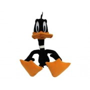 The Looney Tunes Show Small Plush Daffy Duck 9 Inch