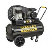 Compresor aer comprimat Stanley FatMax B350/10/100 100L 10 bari, cu ulei