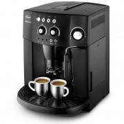 Expresor-Cafetiera Magnifica ESAM 4000.B, 1450W, Negru