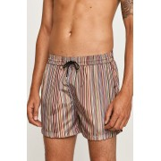 Paul Smith - Pantaloni scurti de baie