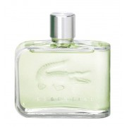 LACOSTE ESSENTIAL EDT 125ML ЗА МЪЖЕ ТЕСТЕР