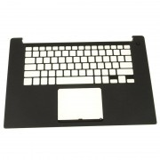 Dell Laptop Top Cover excl. Toetsenbord