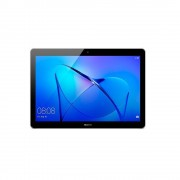 "Huawei tablet huawei t3 10"" 16gb ags-w09 - gris"
