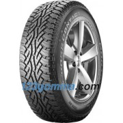 Continental ContiCrossContact AT ( 225/70 R15 100S )