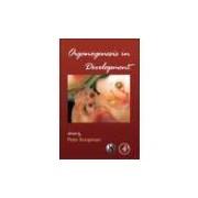 ORGANOGENESIS IN DEVELOPMENT VOL. 90 - ORGANOGENESIS IN DEVELOPMENT