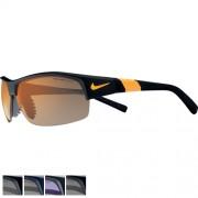 Nike SHOW X2 Sunglasses【ゴルフ ゴルフウェア>サングラス】