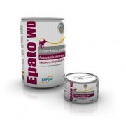 > EPATO*Wet Diet 400g