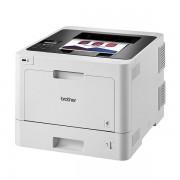Brother HL-L8260CDW laserski tiskalnik HLL8260CDWYJ1
