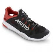 Musto Dynamic pro ii black 9,0