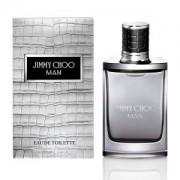 Jimmy Choo for Man 50 ml Spray, Eau de Toilette