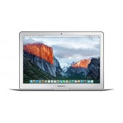 Apple MMGG2LL/A MacBook Air Laptop 13.3-Pulgadas (Intel Core i5, 8GB, 256GB,Mac OS X), Plateada