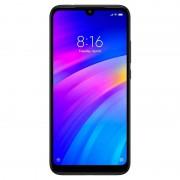 Xiaomi Redmi 7 3GB/32GB 6,26'' Preto
