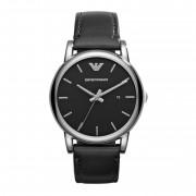 Emporio Armani horloge AR1692