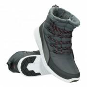 "Puma ST Winter Boot Womens ""Steel Gray"""