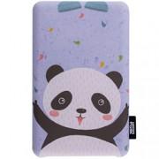 Pachet Acumulator extern 8000 mAh Tomo T-2 Panda