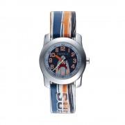 Esprit ES906664001 часовник за мъже и жени