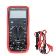 Multimetru Digital VC9205U