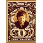Whiskey on a Sunday [DVD]