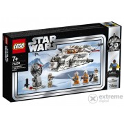 LEGO® Star Wars™ 75259 Snowspeeder – 20th Anniversary Edition