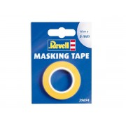 MASKING TAPE 6 MM REVELL RV39694 - REVELL