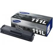 Toner for M2020W, M2070, M2070F, M2070FW