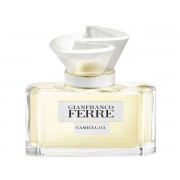 Camicia 113 - Gianfranco Ferrè 100 ml EDP Campione Originale