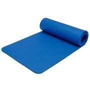 Sissel Gym Mat kék